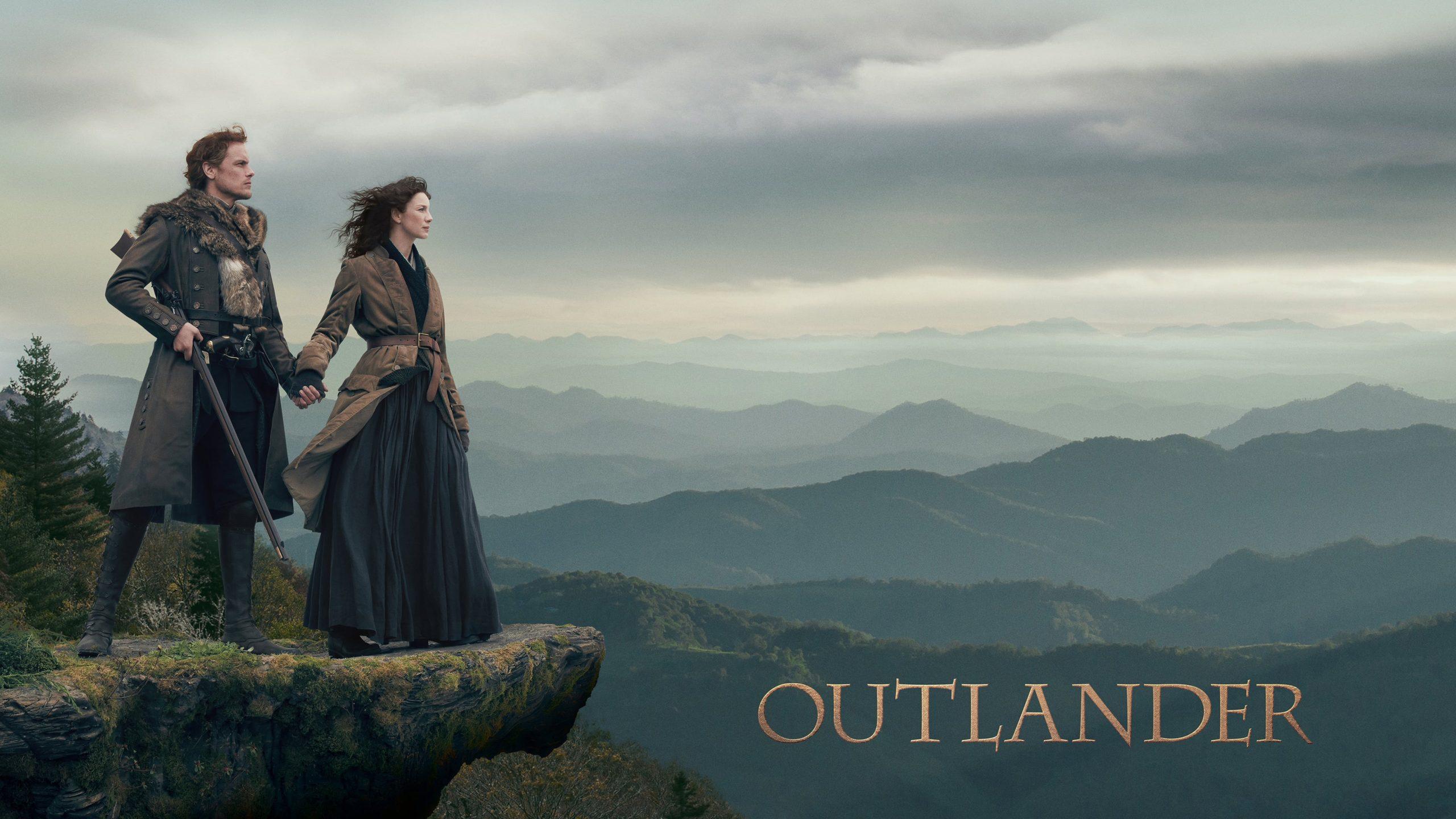 Europa, Escocia , Edimburgo. Viaje a Escocia   Siguiendo el rastro de Outlander…