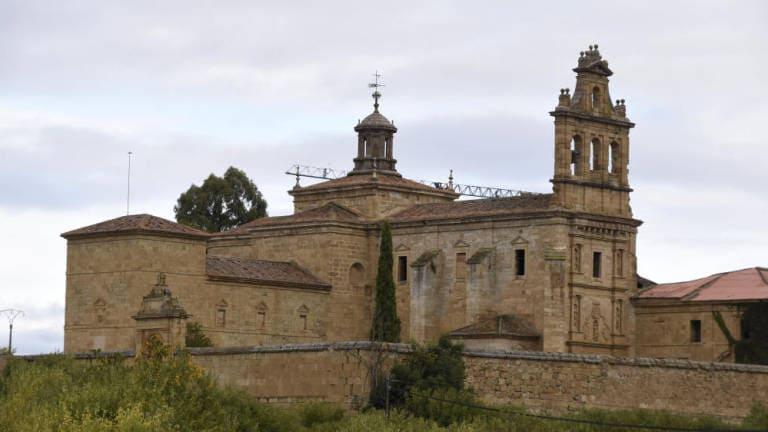 Experiencia turística en Ciudad Rodrigo