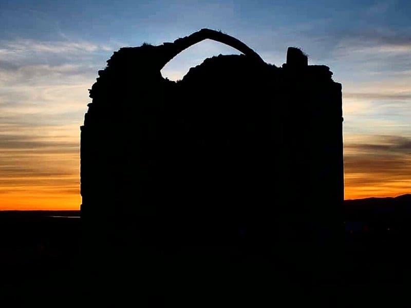 El torreón de Guijuelo: Experiencias turísticas en Guijuelo